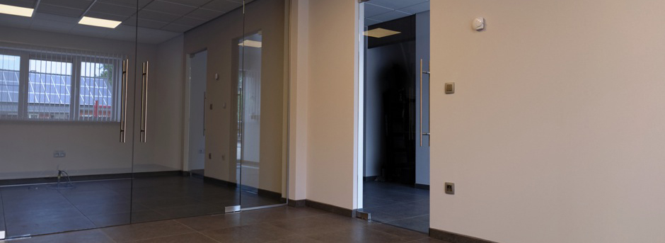 VandenDijk-kantoor-banner_01